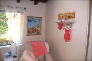 nursery3