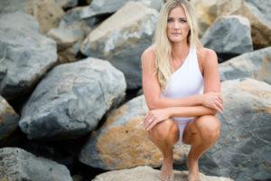 fitness blogger santa barbara